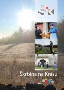 SIK.naslovnica.brosura.w