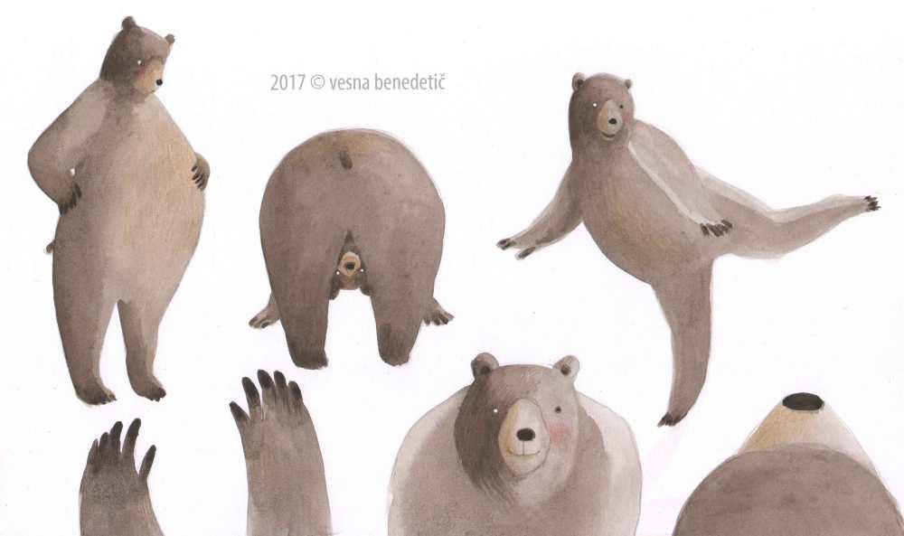 bears.w