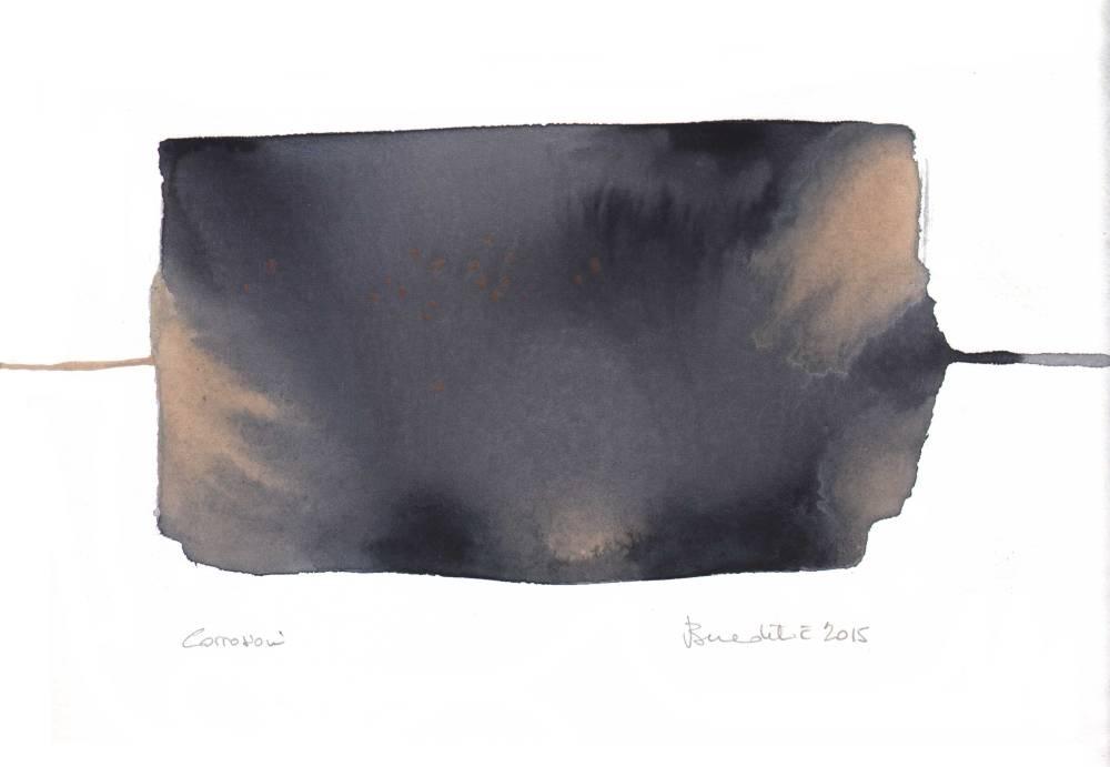 corrosioni.crna....w.jpg