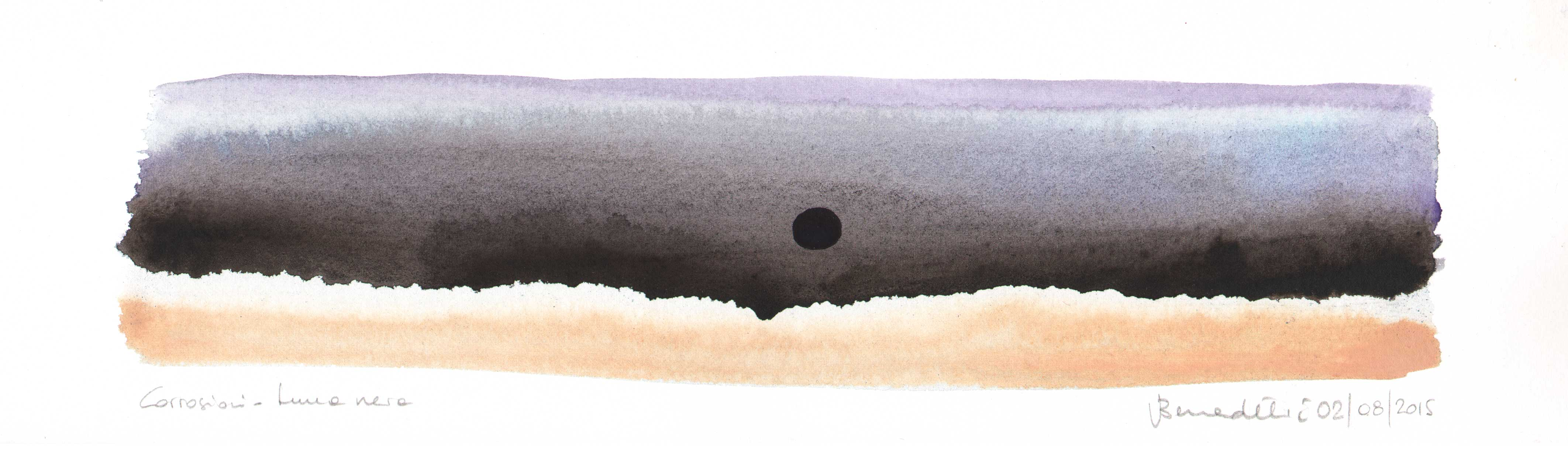 corrosioni.luna.nera.1.w.jpg