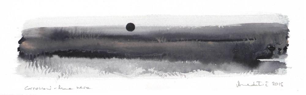 corrosioni.luna.nera.2.w.jpg