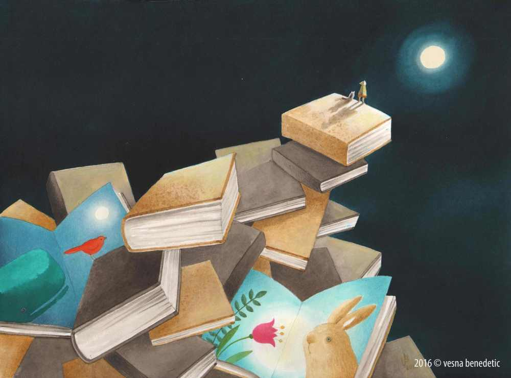 knjige.v.noci.w
