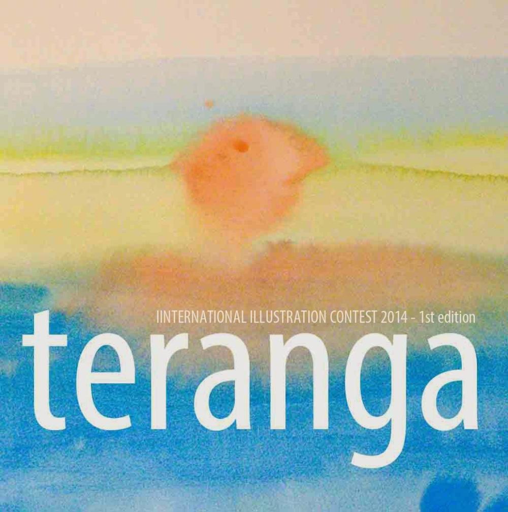 teranga.fotoprofilfb.contest.W