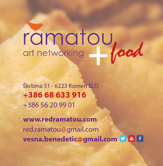 flyer.ramatou.food