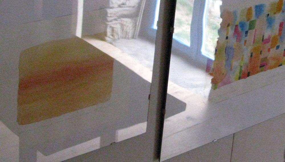 detajl.atelier.w