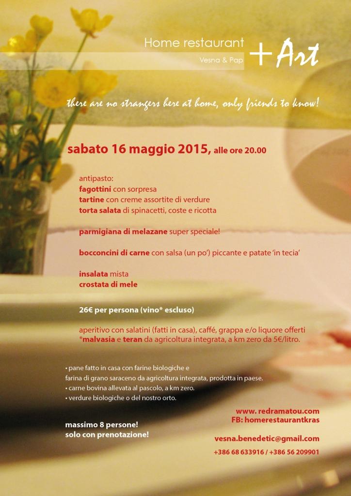 menu.16.05.ita