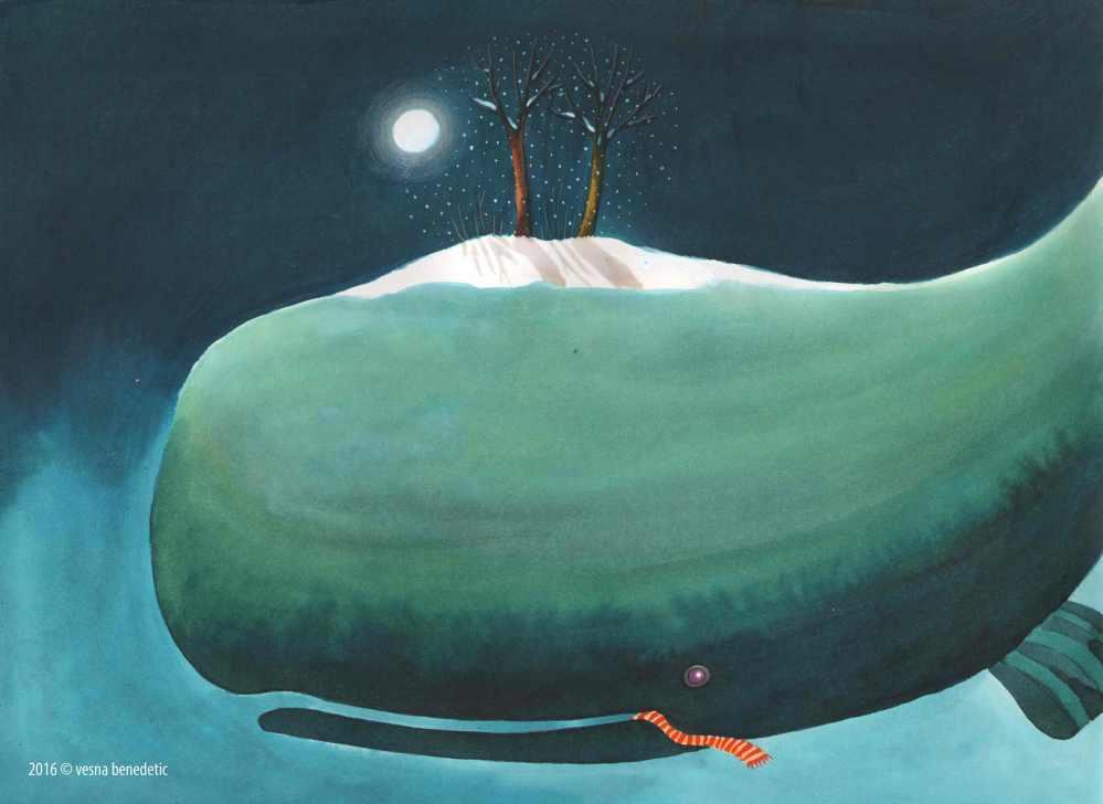 amina.balena.w