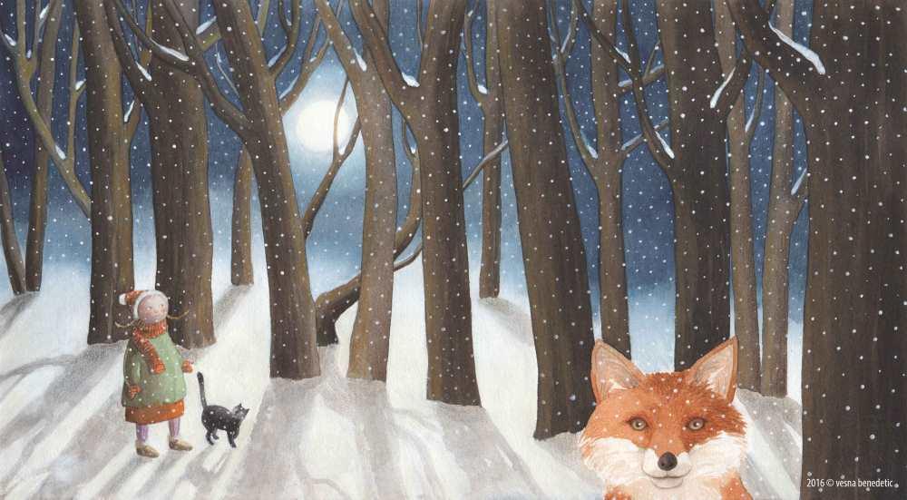 fox.w