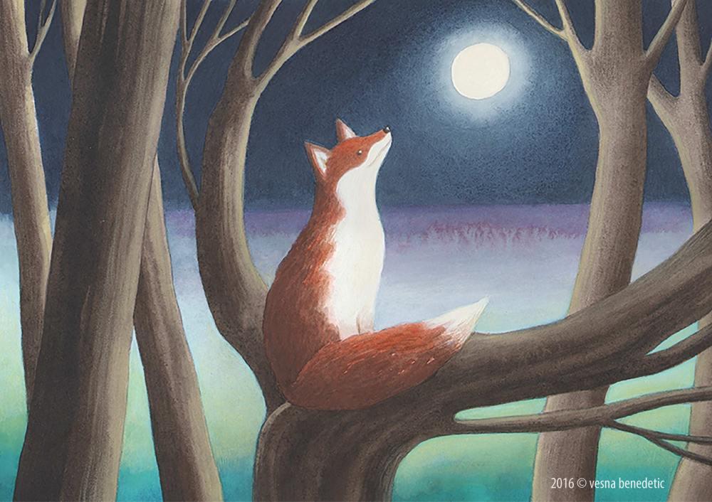 vesna.benedetic.foxy.w