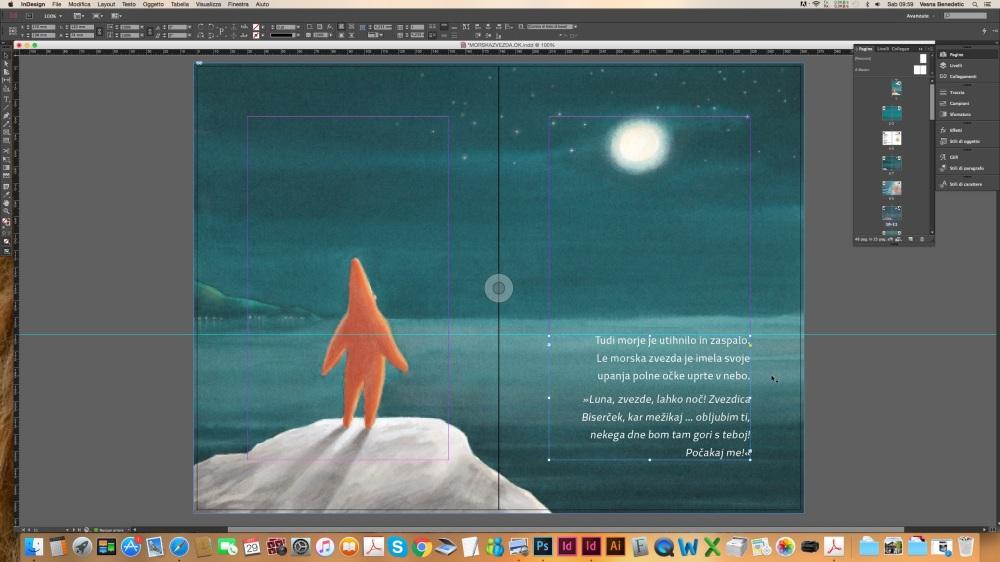 screenshot-morska-zvezda