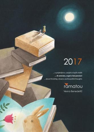 calendario-2017-copertina