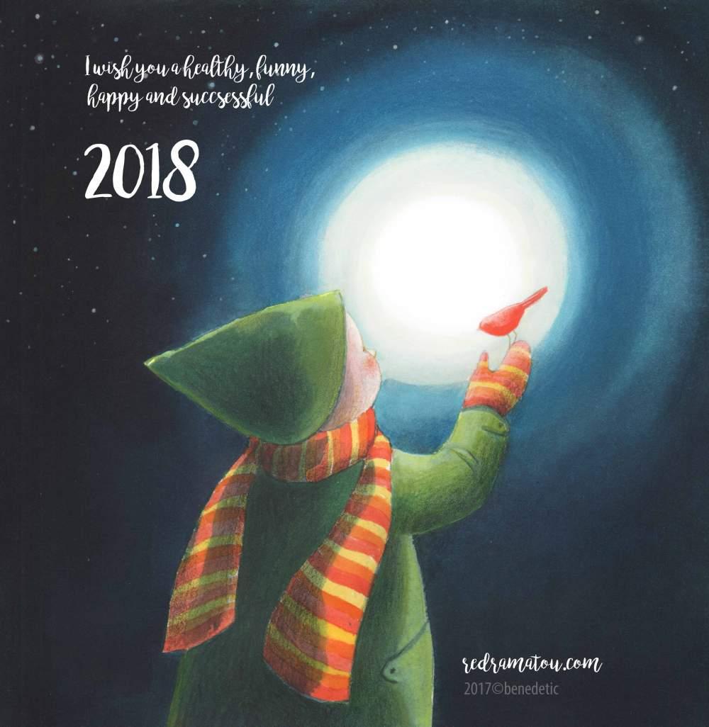 voscilo.2018.w