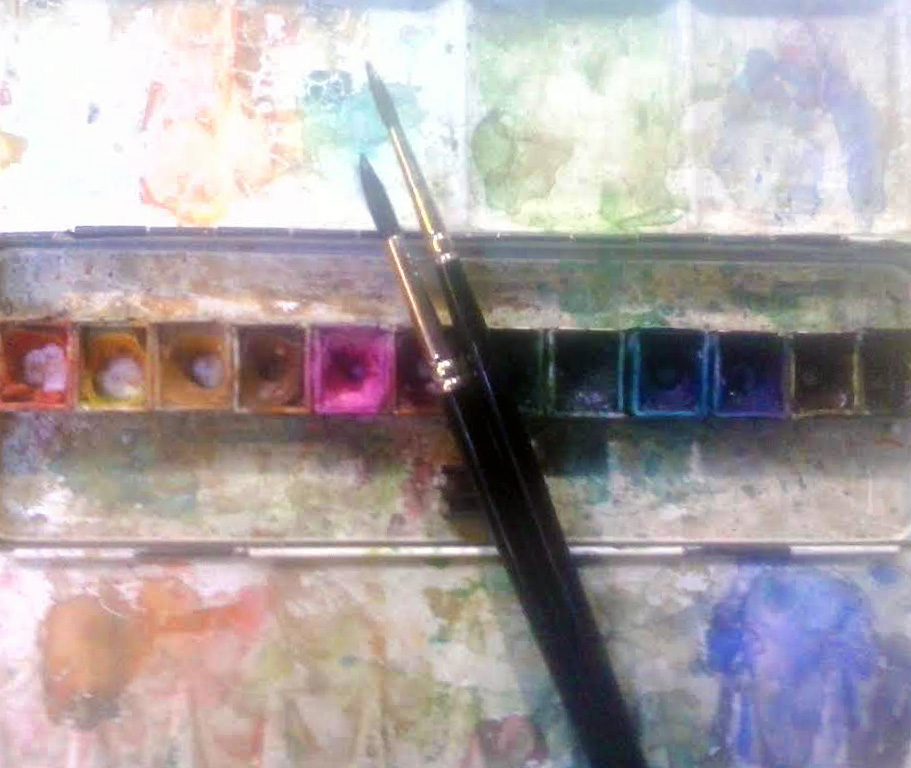 akvareli.w.........