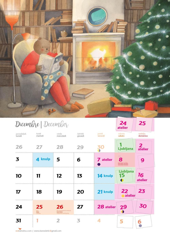 koledar.date