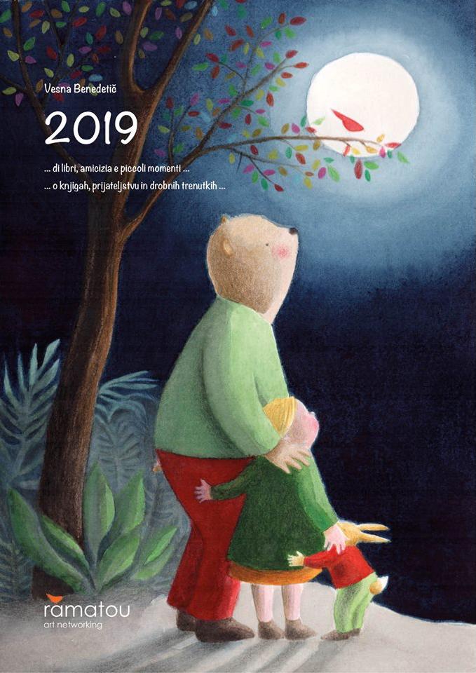 naslovnica.kol.2019